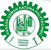 Katsina Journal of Science Management and Technology